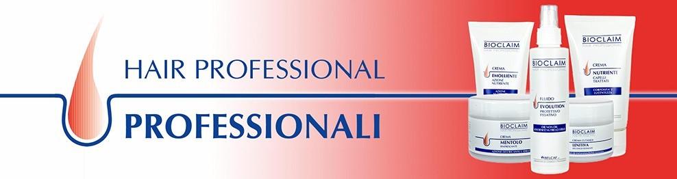 Professionali